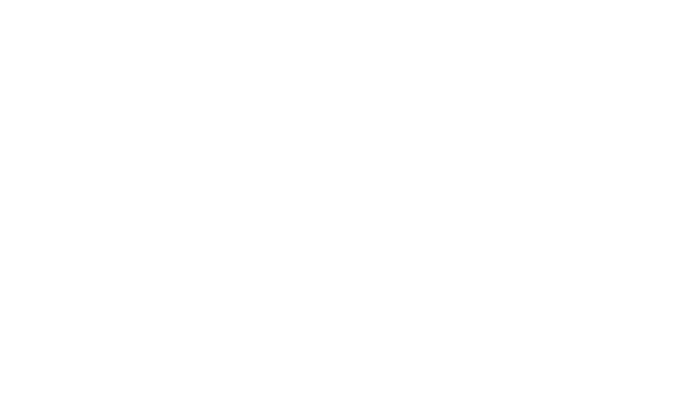 YWCA is on a Mission logo